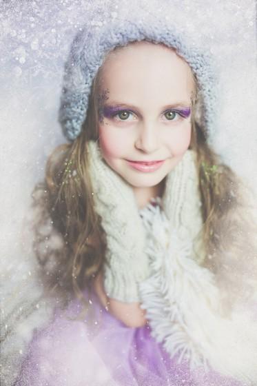 Fotografie _MG_2670zk-3.jpg v galerii Zimní královny od fotografky Eriky Matějkové