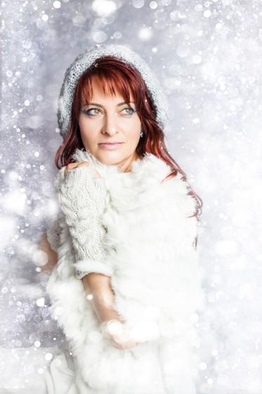 Fotografie _MG_2898zk.jpg v galerii Zimní královny od fotografky Eriky Matějkové