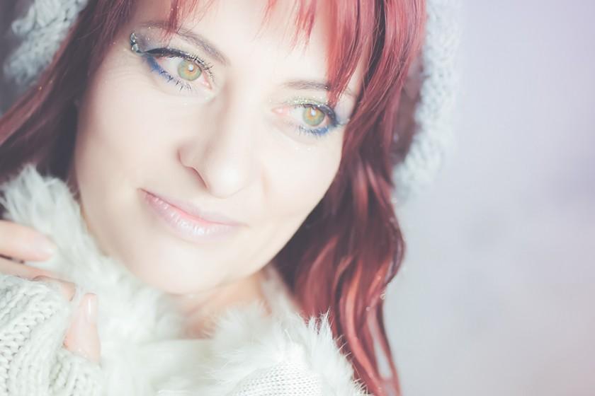 Fotografie _MG_2904-8.jpg v galerii Zimní královny od fotografky Eriky Matějkové