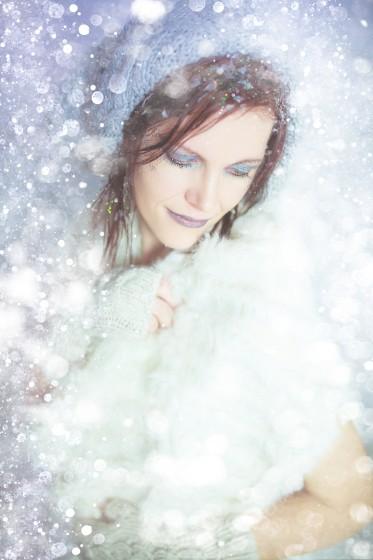Fotografie _MG_3221zk2.jpg v galerii Zimní královny od fotografky Eriky Matějkové