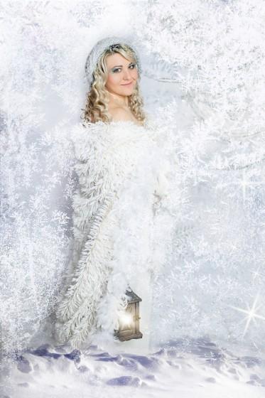 Fotografie _MG_3453zk.jpg v galerii Zimní královny od fotografky Eriky Matějkové
