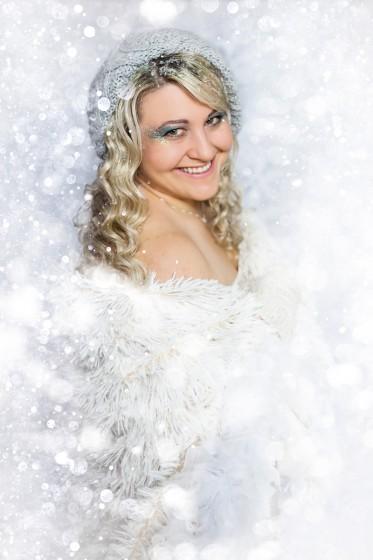 Fotografie _MG_3457zk.jpg v galerii Zimní královny od fotografky Eriky Matějkové