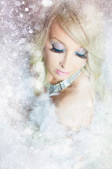 Fotografie _MG_3504ZK2.jpg v galerii Zimní královny od fotografky Eriky Matějkové