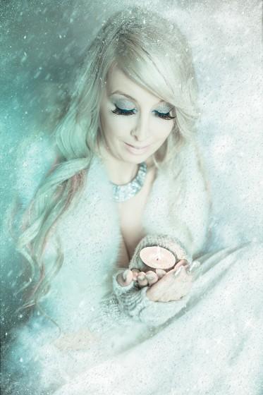 Fotografie _MG_3554zk-2.jpg v galerii Zimní královny od fotografky Eriky Matějkové