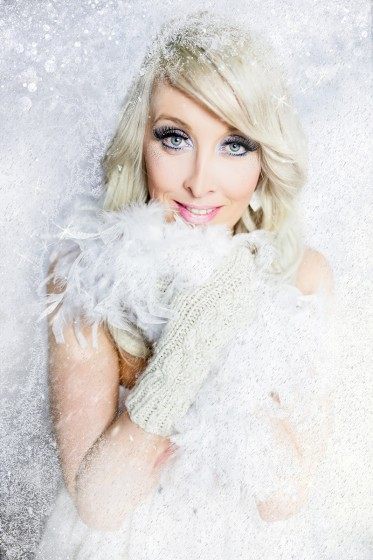 Fotografie _MG_3587zk.jpg v galerii Zimní královny od fotografky Eriky Matějkové
