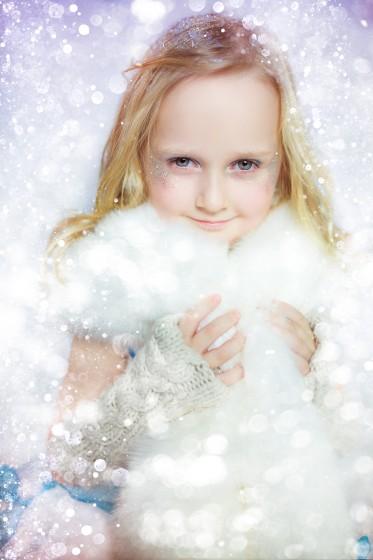 Fotografie _MG_3623zk.jpg v galerii Zimní královny od fotografky Eriky Matějkové