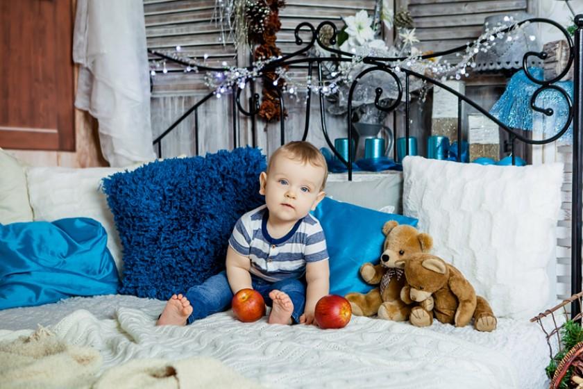 Fotografie _MG_1444.jpg v galerii Vánoce od fotografky Eriky Matějkové