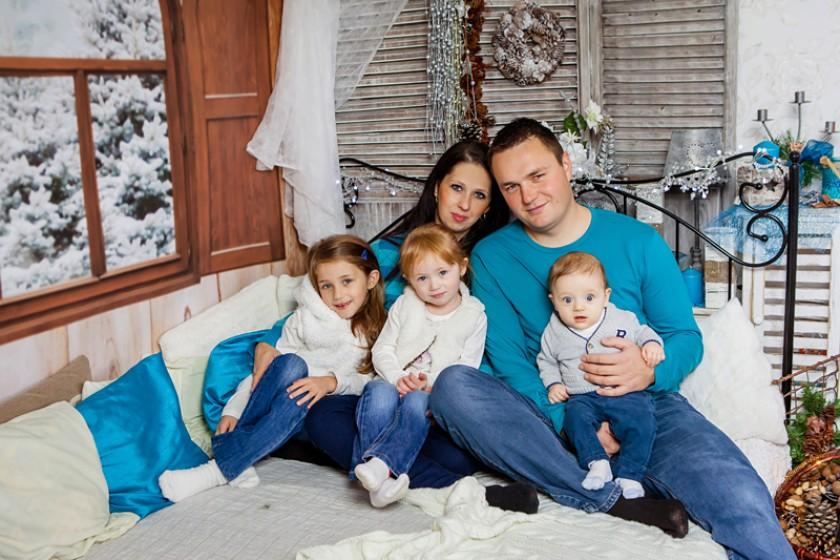 Fotografie _MG_1557.jpg v galerii Vánoce od fotografky Eriky Matějkové