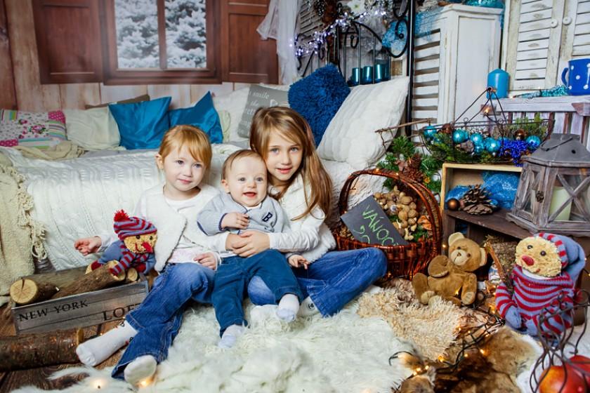 Fotografie _MG_1648.jpg v galerii Vánoce od fotografky Eriky Matějkové