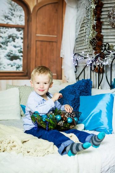Fotografie _MG_2193.jpg v galerii Vánoce od fotografky Eriky Matějkové