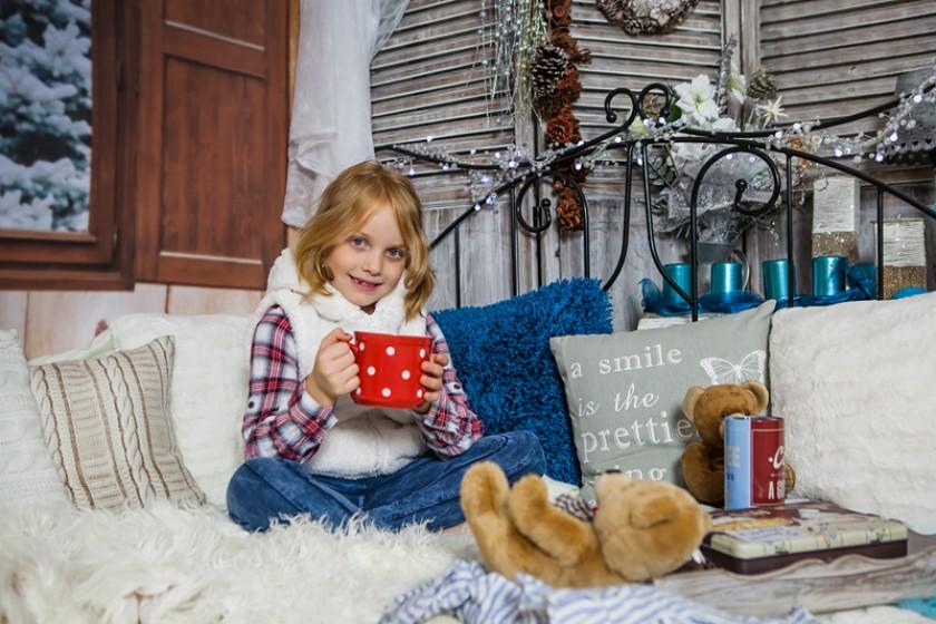 Fotografie _MG_3205.jpg v galerii Vánoce od fotografky Eriky Matějkové