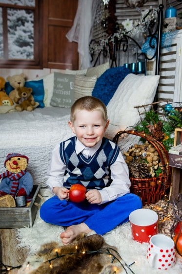 Fotografie _MG_4451.jpg v galerii Vánoce od fotografky Eriky Matějkové