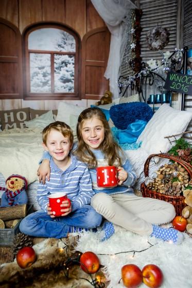 Fotografie _MG_8601.jpg v galerii Vánoce od fotografky Eriky Matějkové
