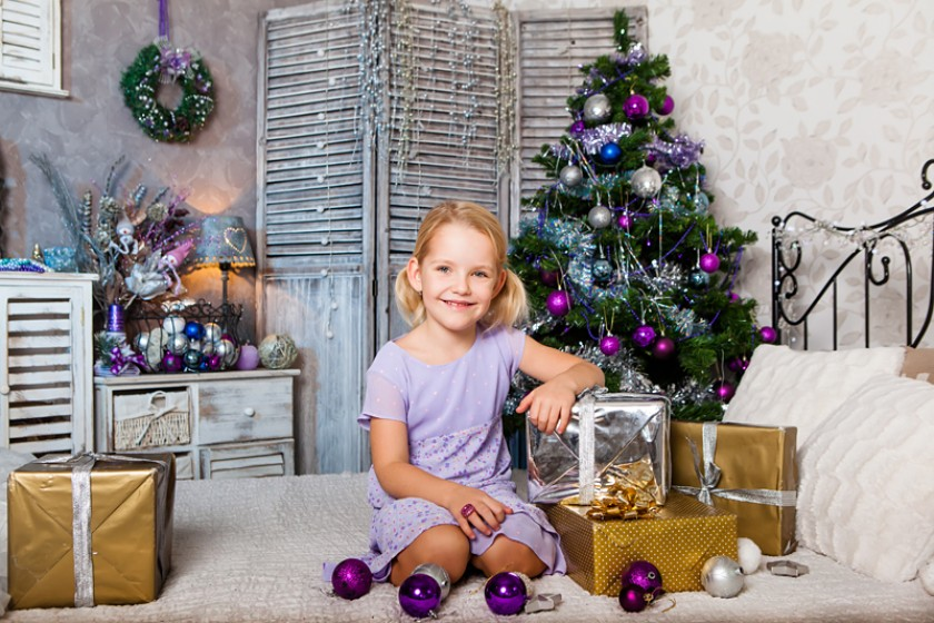 Fotografie 07-IMG_0269.jpg v galerii Vánoce od fotografky Eriky Matějkové