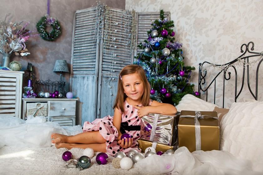 Fotografie 09-IMG_4367.jpg v galerii Vánoce od fotografky Eriky Matějkové