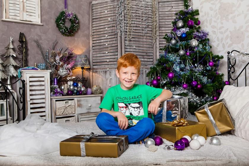 Fotografie 14-IMG_0446.jpg v galerii Vánoce od fotografky Eriky Matějkové