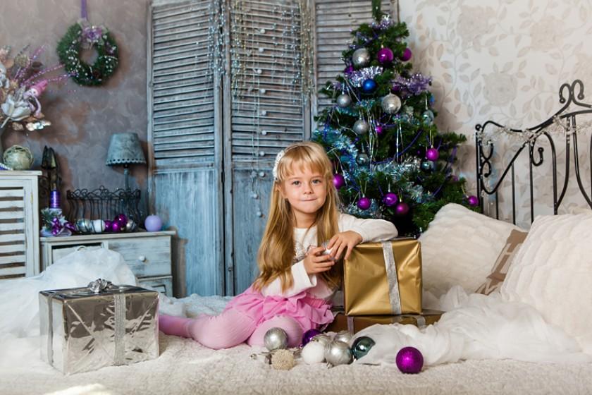 Fotografie 18-IMG_4671.jpg v galerii Vánoce od fotografky Eriky Matějkové