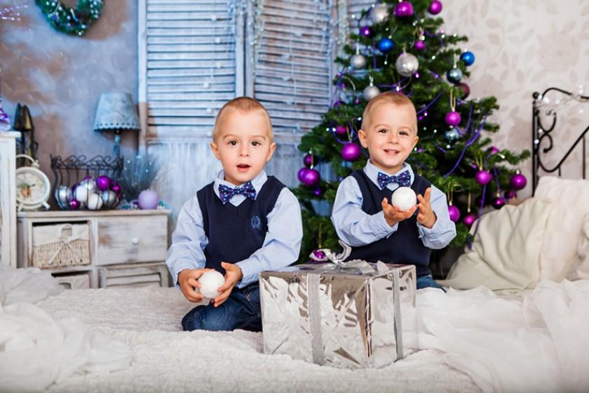 Fotografie IMG_0959.jpg v galerii Vánoce od fotografky Eriky Matějkové