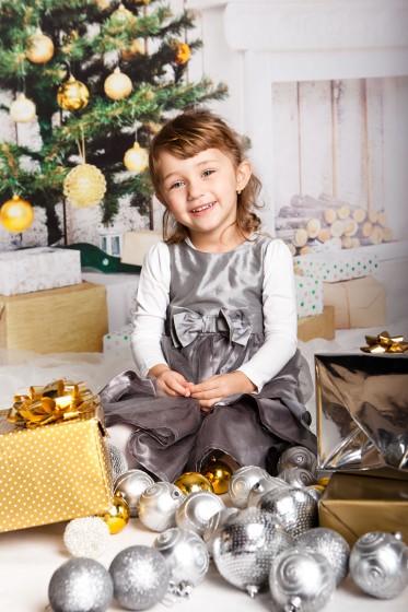 Fotografie IMG_3860.jpg v galerii Vánoce od fotografky Eriky Matějkové