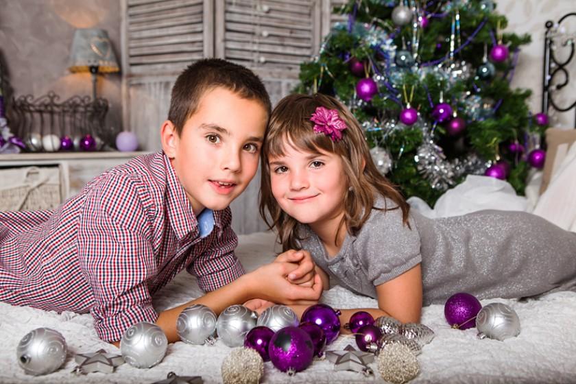 Fotografie IMG_6194.jpg v galerii Vánoce od fotografky Eriky Matějkové