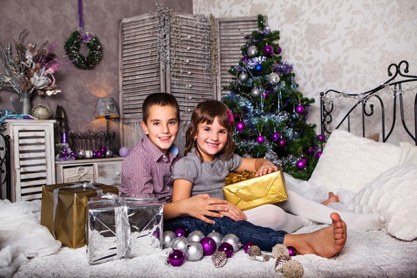 Fotografie IMG_6151.jpg v galerii Vánoce od fotografky Eriky Matějkové