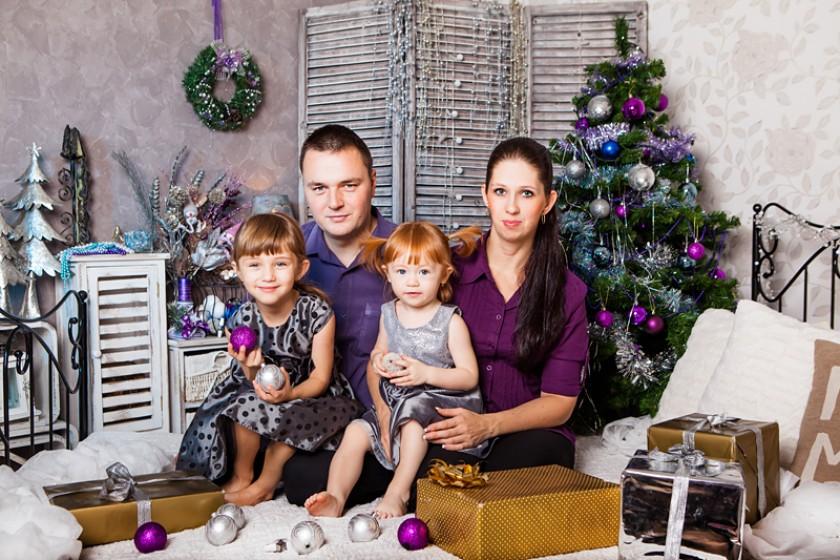Fotografie IMG_8777.jpg v galerii Vánoce od fotografky Eriky Matějkové