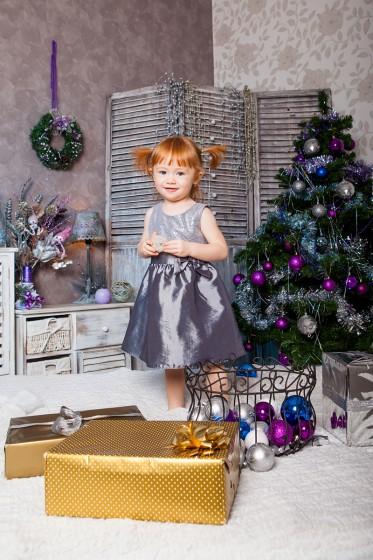 Fotografie IMG_8808.jpg v galerii Vánoce od fotografky Eriky Matějkové