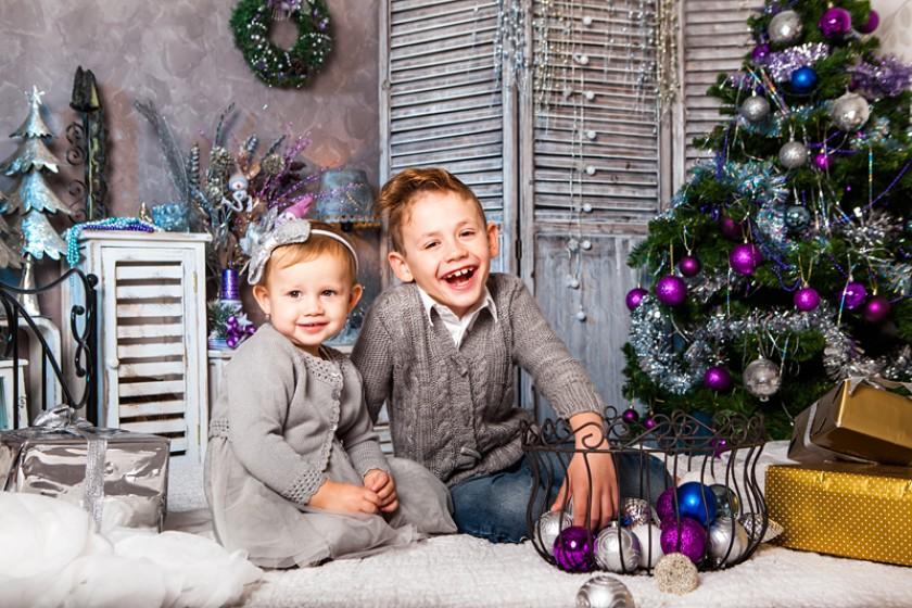 Fotografie IMG_8977.jpg v galerii Vánoce od fotografky Eriky Matějkové