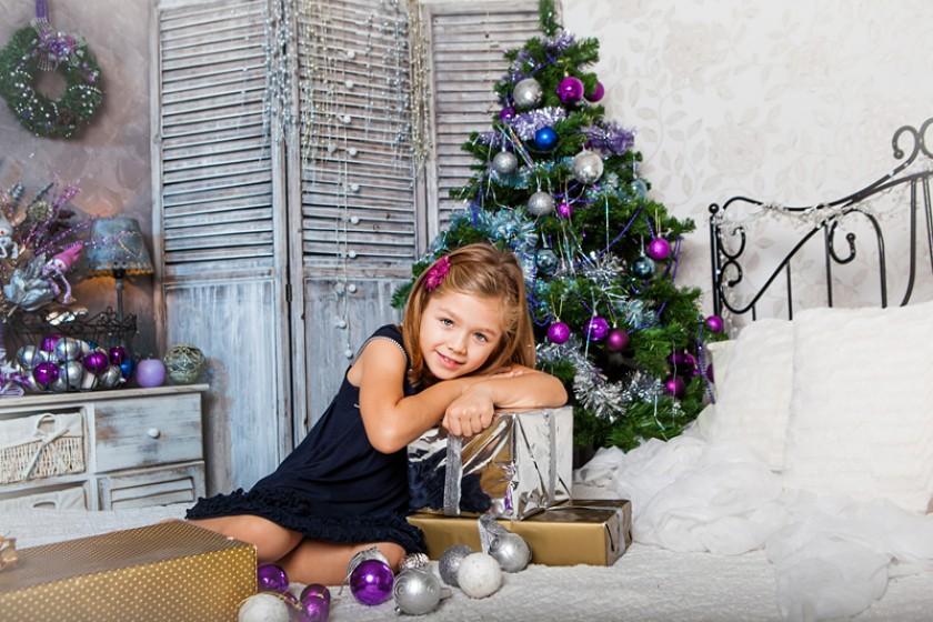 Fotografie IMG_9057.jpg v galerii Vánoce od fotografky Eriky Matějkové