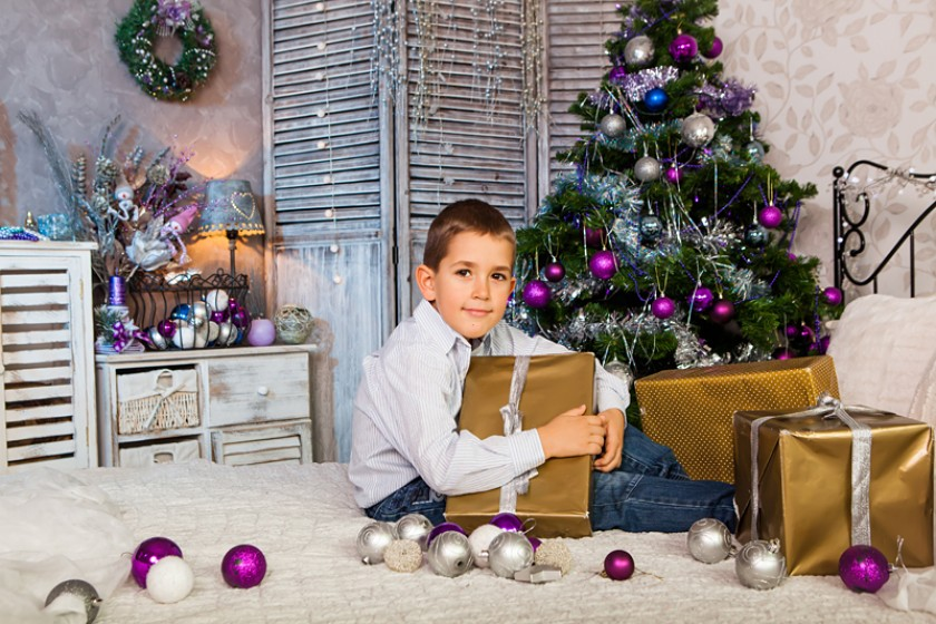 Fotografie IMG_9315.jpg v galerii Vánoce od fotografky Eriky Matějkové