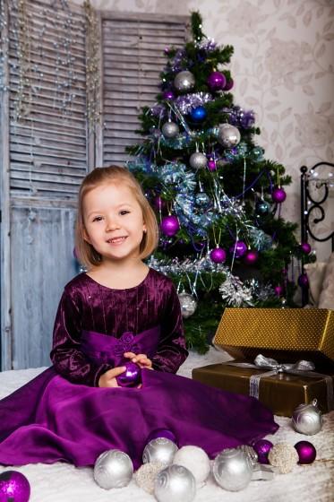 Fotografie IMG_9339.jpg v galerii Vánoce od fotografky Eriky Matějkové