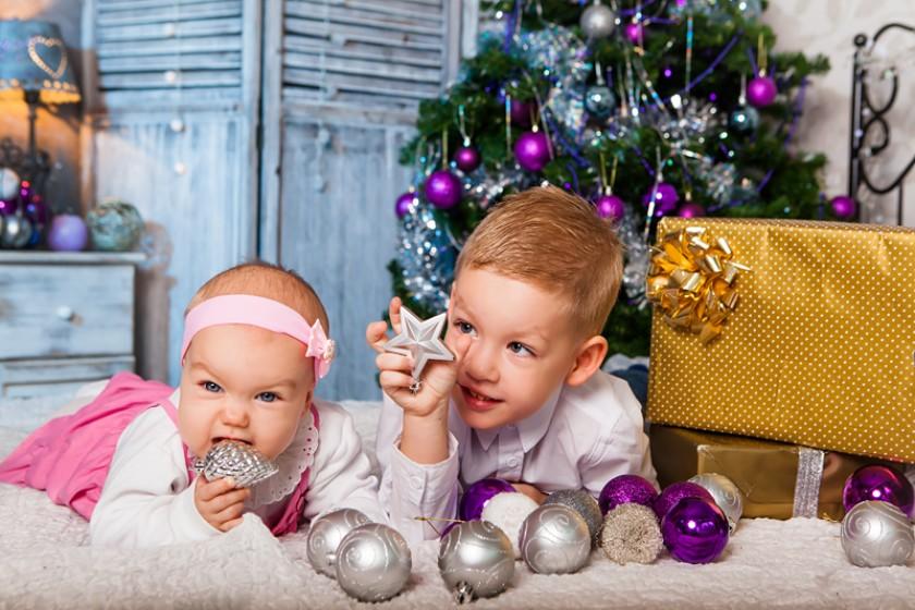 Fotografie IMG_9786.jpg v galerii Vánoce od fotografky Eriky Matějkové