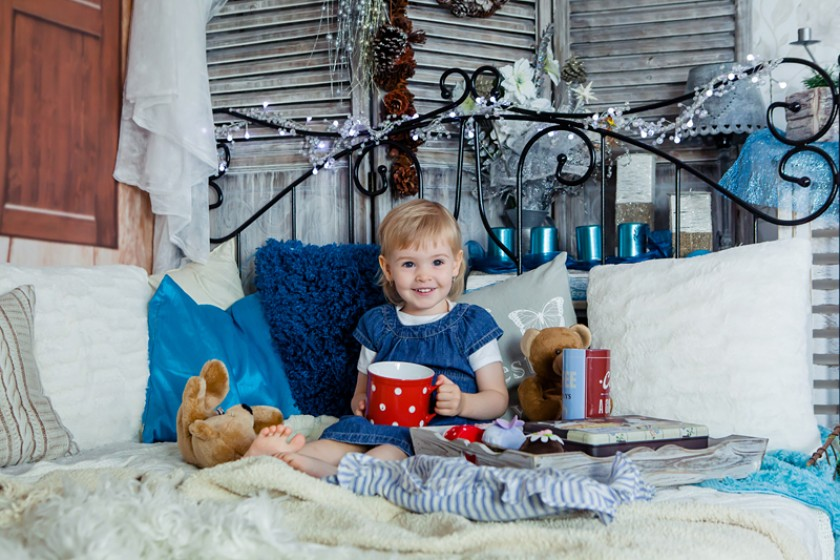 Fotografie _MG_2623.jpg v galerii Vánoce od fotografky Eriky Matějkové