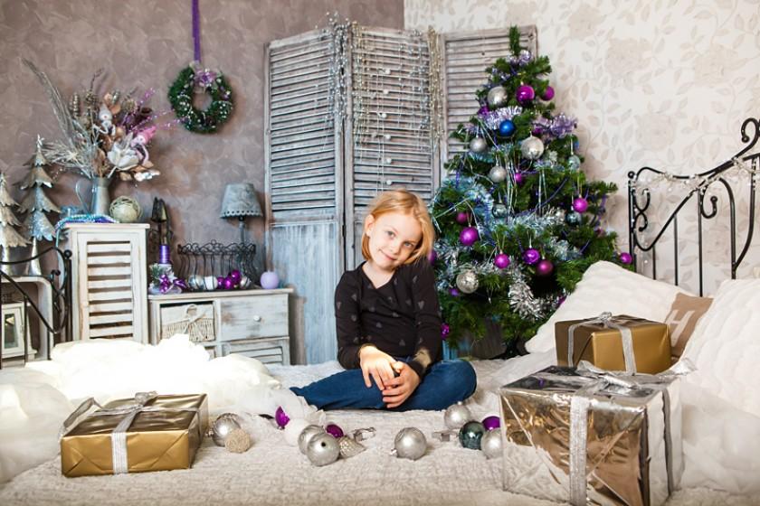Fotografie IMG_4133.jpg v galerii Vánoce od fotografky Eriky Matějkové
