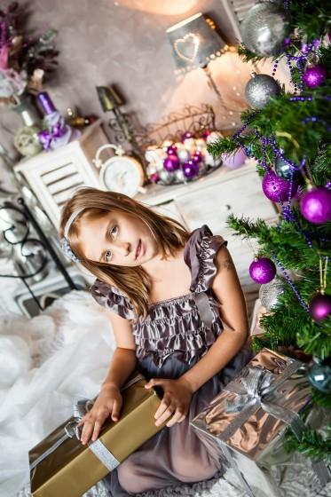 Fotografie IMG_7866.jpg v galerii Vánoce od fotografky Eriky Matějkové