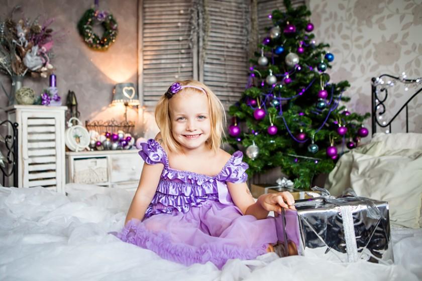 Fotografie IMG_7884.jpg v galerii Vánoce od fotografky Eriky Matějkové