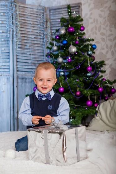 Fotografie IMG_0990.jpg v galerii Vánoce od fotografky Eriky Matějkové