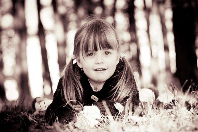 Fotografie IMG_8882-2.jpg v galerii Exteriér od fotografky Eriky Matějkové