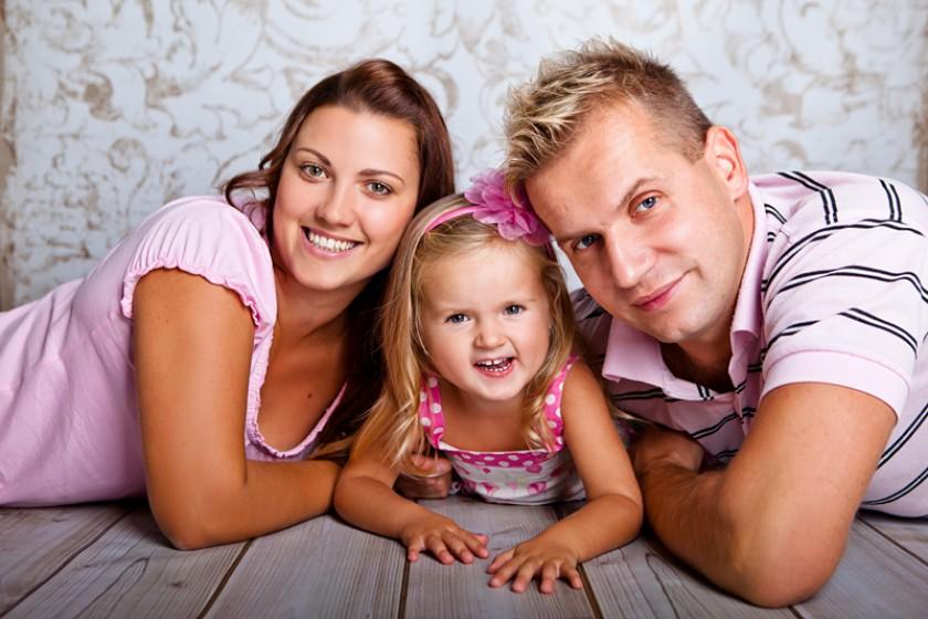 Fotografie _MG_0003.jpg v galerii Děti od fotografky Eriky Matějkové