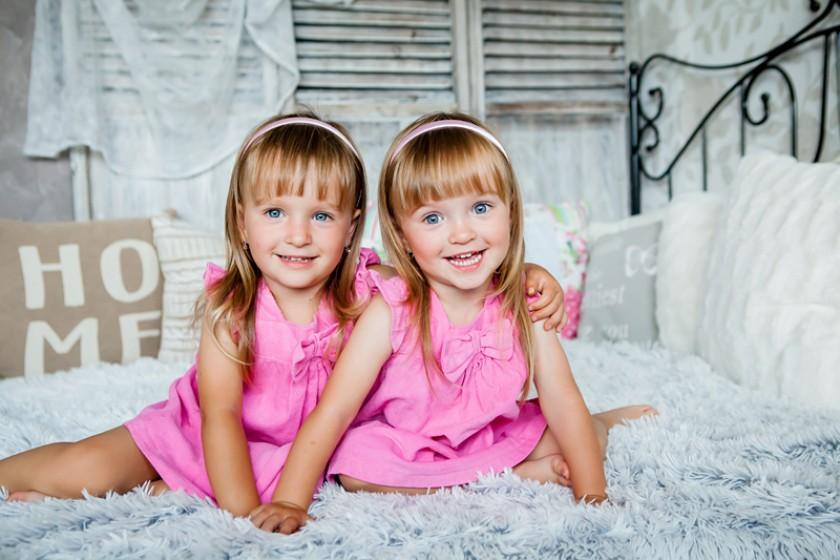 Fotografie _MG_0568.jpg v galerii Děti od fotografky Eriky Matějkové