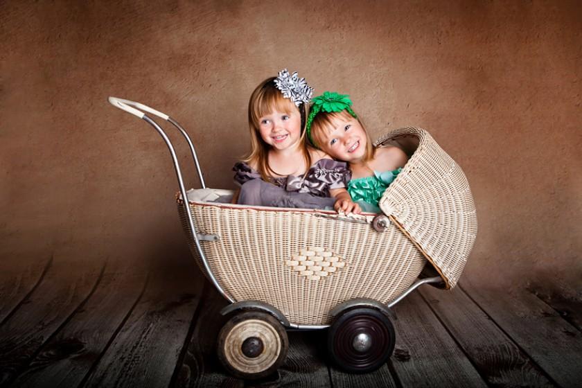 Fotografie _MG_0762.jpg v galerii Děti od fotografky Eriky Matějkové