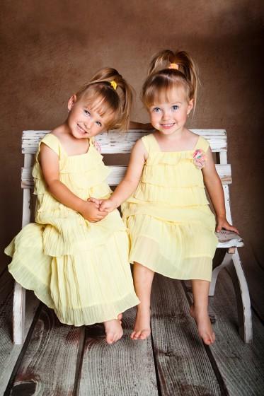 Fotografie _MG_0818.jpg v galerii Děti od fotografky Eriky Matějkové