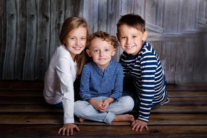 Fotografie _MG_0936.jpg v galerii Děti od fotografky Eriky Matějkové