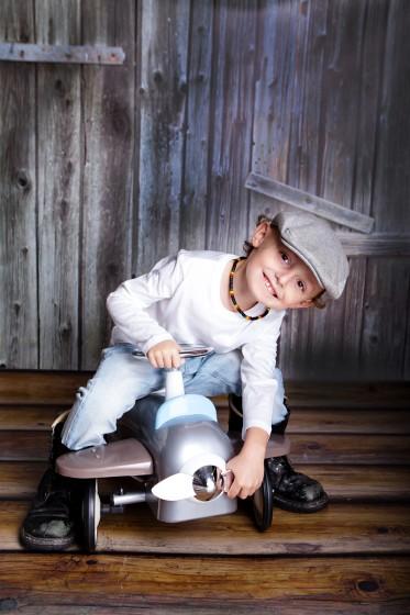 Fotografie _MG_0998.jpg v galerii Děti od fotografky Eriky Matějkové