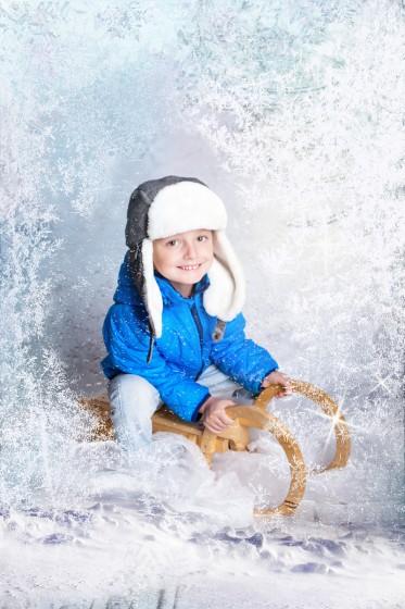 Fotografie _MG_1135z.jpg v galerii Děti od fotografky Eriky Matějkové