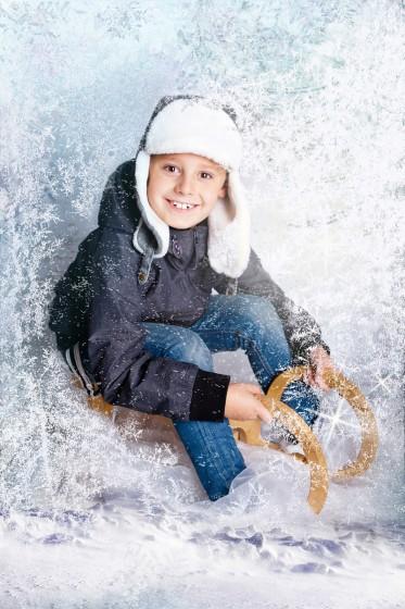 Fotografie _MG_1155z.jpg v galerii Děti od fotografky Eriky Matějkové