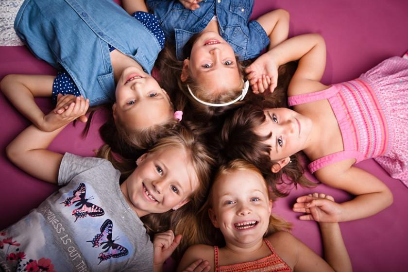 Fotografie _MG_2048.jpg v galerii Děti od fotografky Eriky Matějkové