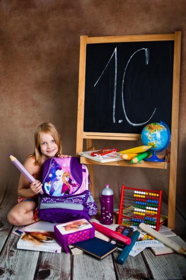 Fotografie _MG_2249.jpg v galerii Děti od fotografky Eriky Matějkové