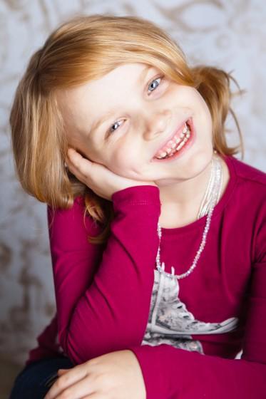 Fotografie _MG_2945.jpg v galerii Děti od fotografky Eriky Matějkové