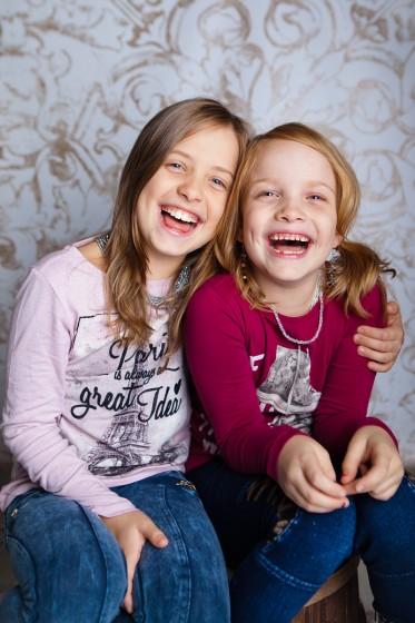 Fotografie _MG_2931.jpg v galerii Děti od fotografky Eriky Matějkové